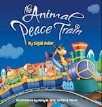 The Animal Peace Train
