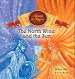 The North Wind and the Sun