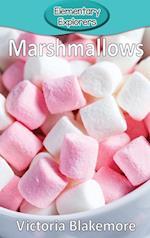 Marshmallows (Elementary Explorers, nr. 48)
