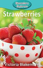 Strawberries (Elementary Explorers, nr. 49)