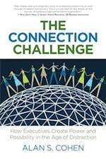 Connection Challenge