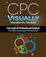 The CPC Visually: Internalize the Standards