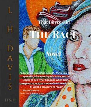 Race af L.H. Davis