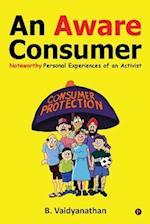 An Aware Consumer