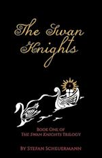 The Swan Knights