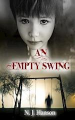 An Empty Swing af N. J. Hanson