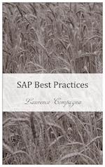 SAP Best Practices: The Best Practices to Follow When Implementing SAP