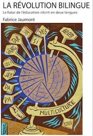 La Revolution bilingue af Fabrice Jaumont