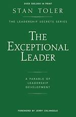 The Exceptional Leader