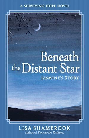 Beneath the Distant Star