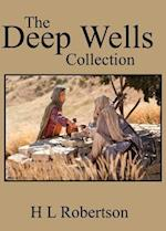 Deep Wells Collection