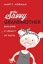 The Savvy Grandmother