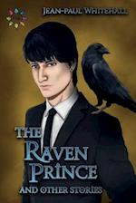 The Raven Prince and Other Stories