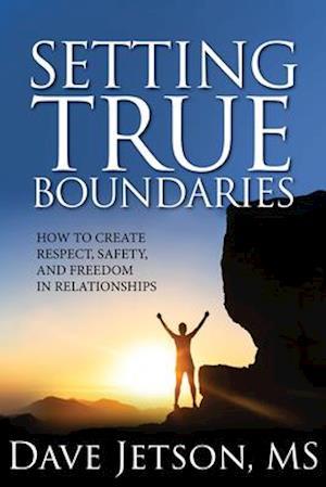 Setting True Boundaries