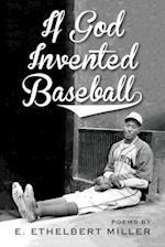 If God Invented Baseball