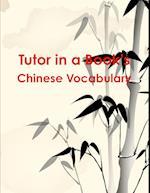 Tutor in a Book's