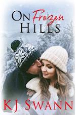 On Frozen Hills