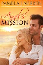 Angel's Mission
