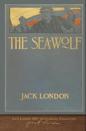London, J: Sea-Wolf