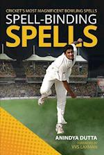 Spell-binding Spells: Cricket's most magnificent bowling spells