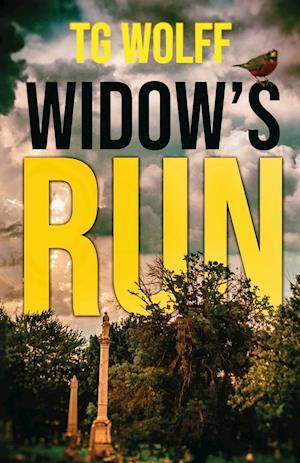 Widow's Run