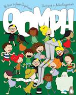 Oomph: A World of Words