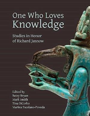 One Who Loves Knowledge