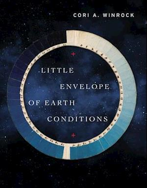 Little Envelope of Earth Conditions
