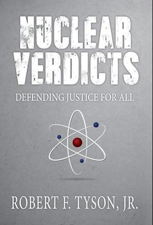 Nuclear Verdicts