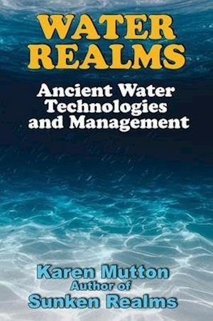 Water Realms