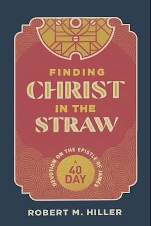Finding Christ in the Straw