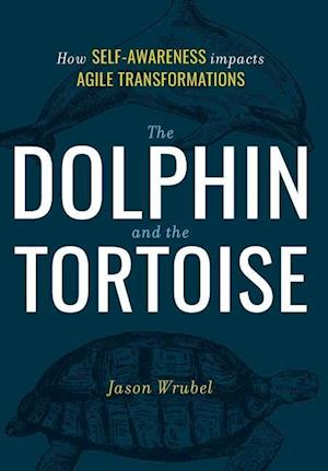 The Dolphin and the Tortoise