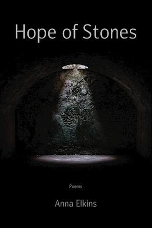 Hope of Stones