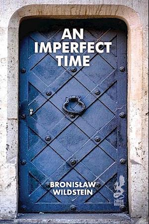 Time Imperfect