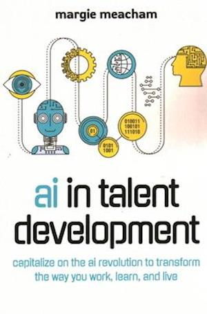 AI in Talent Development