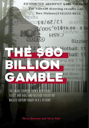 The $80 Billion Gamble