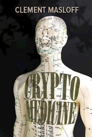 Cryptomedicine
