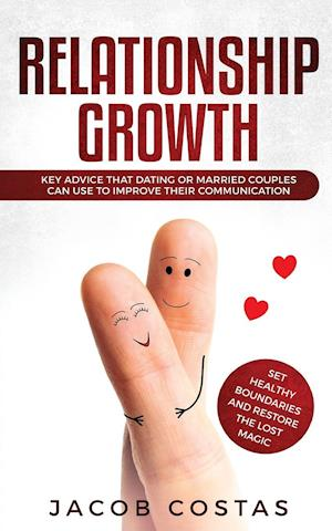 Relationship Growth