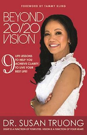 Beyond 20/20 Vision