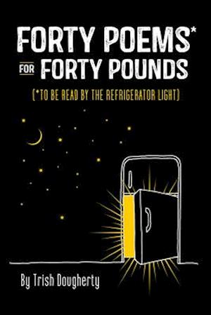 Forty Poems for Forty Pounds