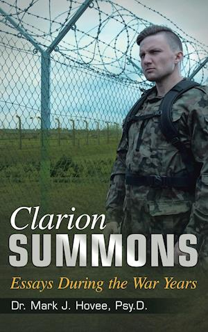 Clarion Summons