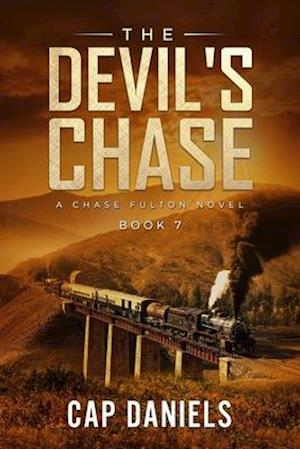 The Devil's Chase