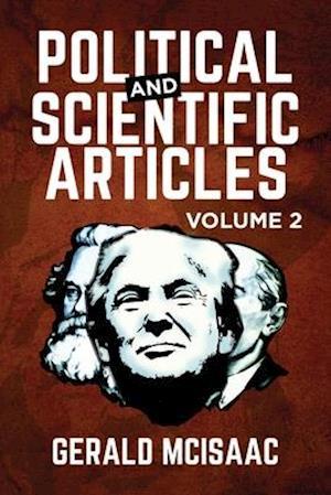 Political and Scientific Articles: Volume 2