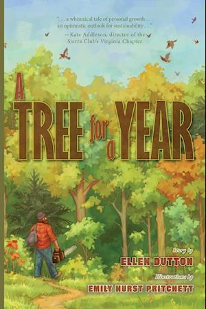 A Tree for a Year