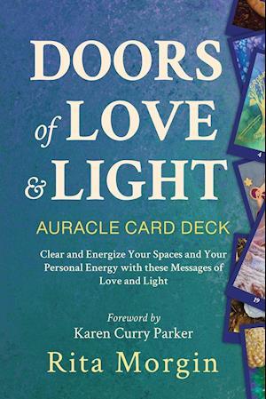 Doors of Love and Light