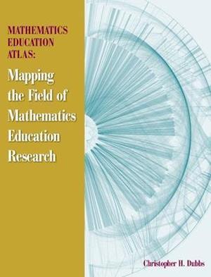 Mathematics Education Atlas