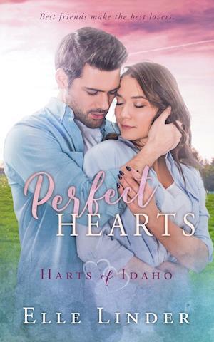 Perfect Hearts