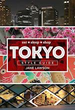 Tokyo Style Guide