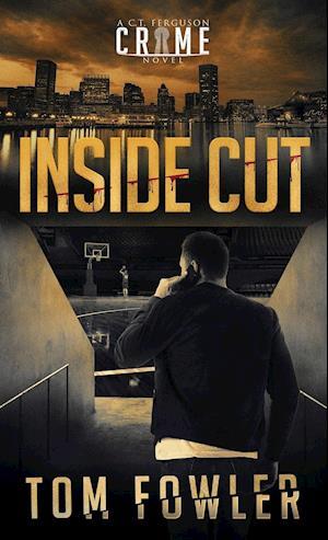 Inside Cut