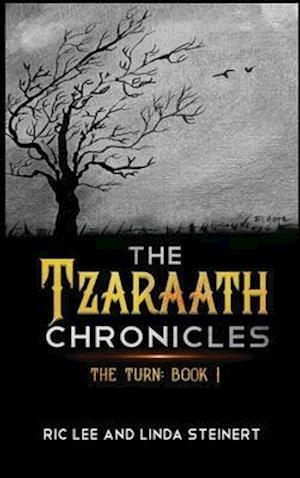 The Tzaraath Chronicles